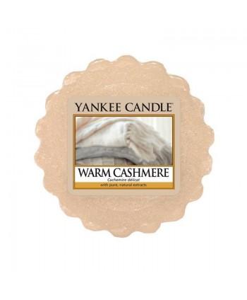 TARTS YANKEE CANDLE WARM...