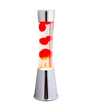 Lámpara de Lava - Base...
